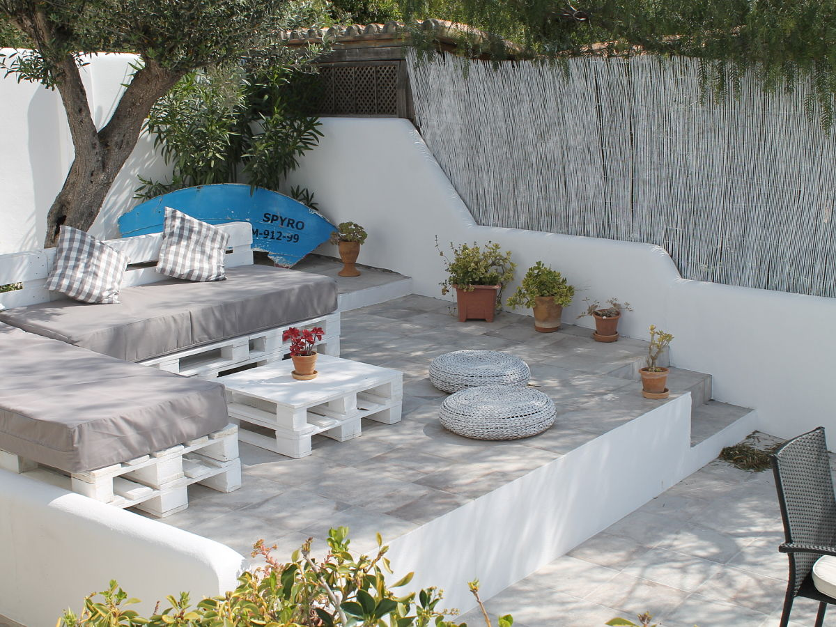 ferienhaus casa del mar direkt am und mit blick aufs meer mallorca frau ricarda brzuska. Black Bedroom Furniture Sets. Home Design Ideas