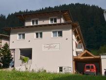 Ferienwohnung Sonnberg im Haus Dorfjuwel
