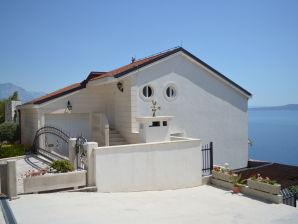 Ferienhaus Villa Bibi