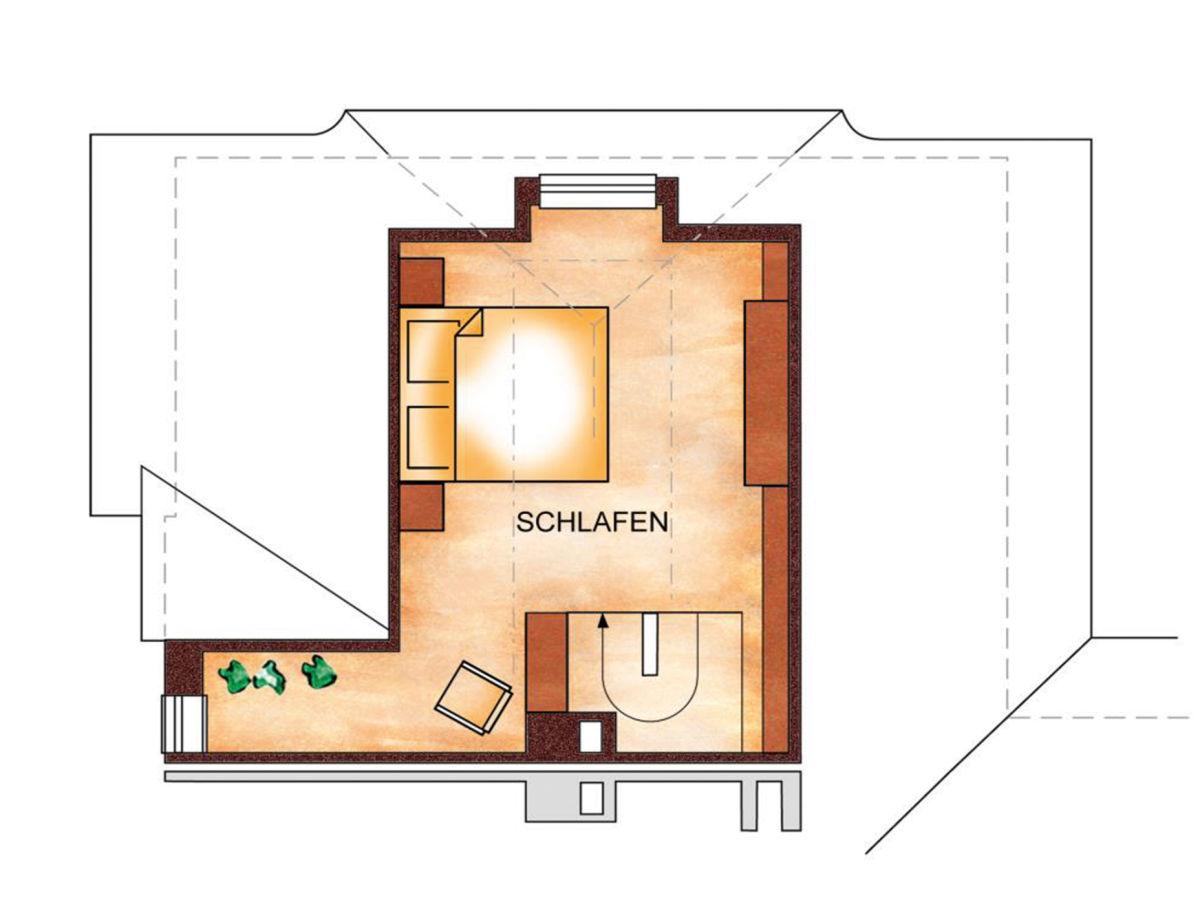 ferienwohnung k keltje reethof sylt sylt nordsee. Black Bedroom Furniture Sets. Home Design Ideas
