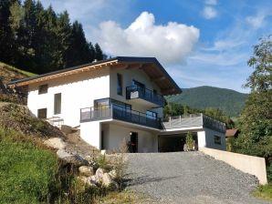 Ferienhaus Eder 302
