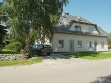 Ferienhaus Wreechen 14A