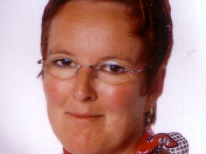 Ihr Gastgeber Kirsten Hardekopf
