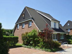 Ferienwohnung Bals Haus Wenningstedt Wohnung 1