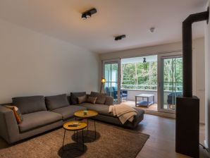 Ferienwohnung Apartment Duinhof 13-N