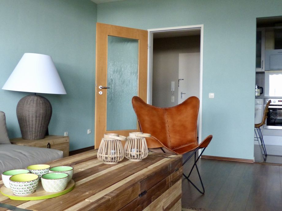 ferienwohnung moana bremerhaven und umgebung firma coast house herr michael esin. Black Bedroom Furniture Sets. Home Design Ideas