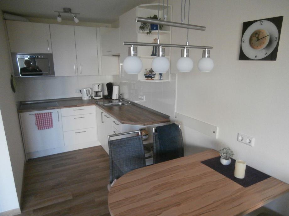 ferienwohnung 348 im haus trafalgar cuxhaven d se. Black Bedroom Furniture Sets. Home Design Ideas