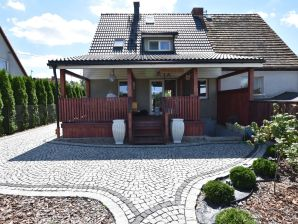 Ferienhaus Villa Ruigdijk