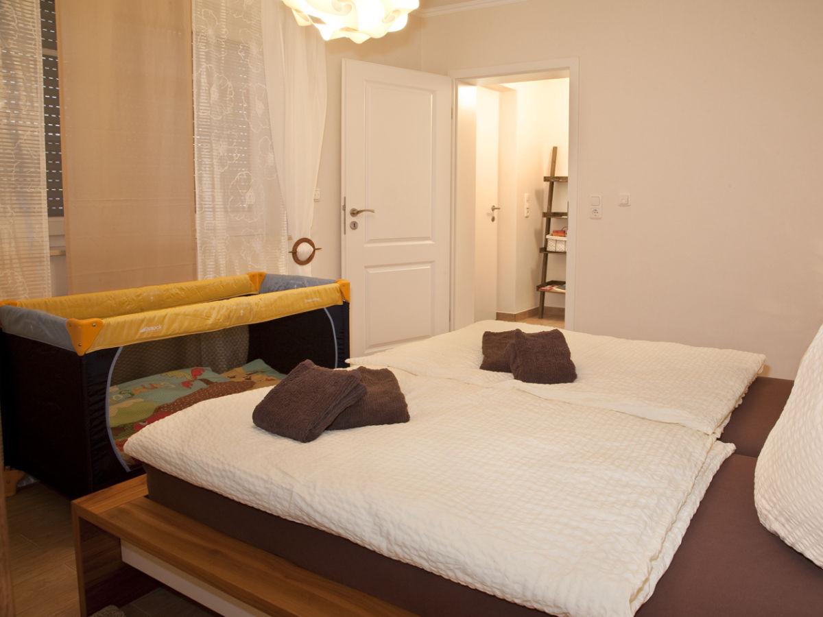babybett kleines schlafzimmer - 28 images - unser neues schlafzimmer ...