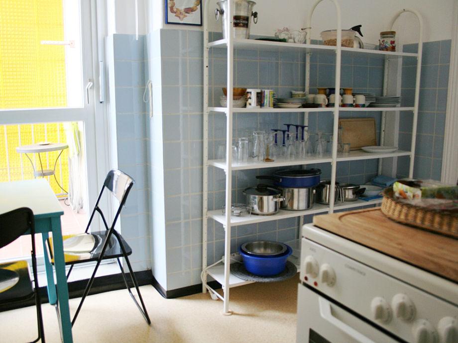 Wohnzimmer Bremen Viertel ElvenBride