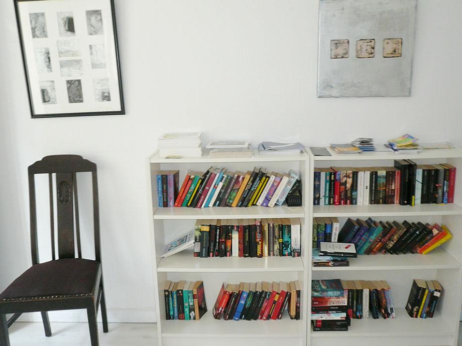 Wohnzimmer Bremen Viertel – ElvenBride.com