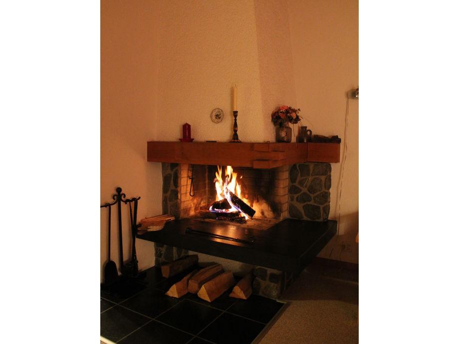 ferienwohnung sunnechischtli brienz schweiz berner oberland frau renate seelbach. Black Bedroom Furniture Sets. Home Design Ideas