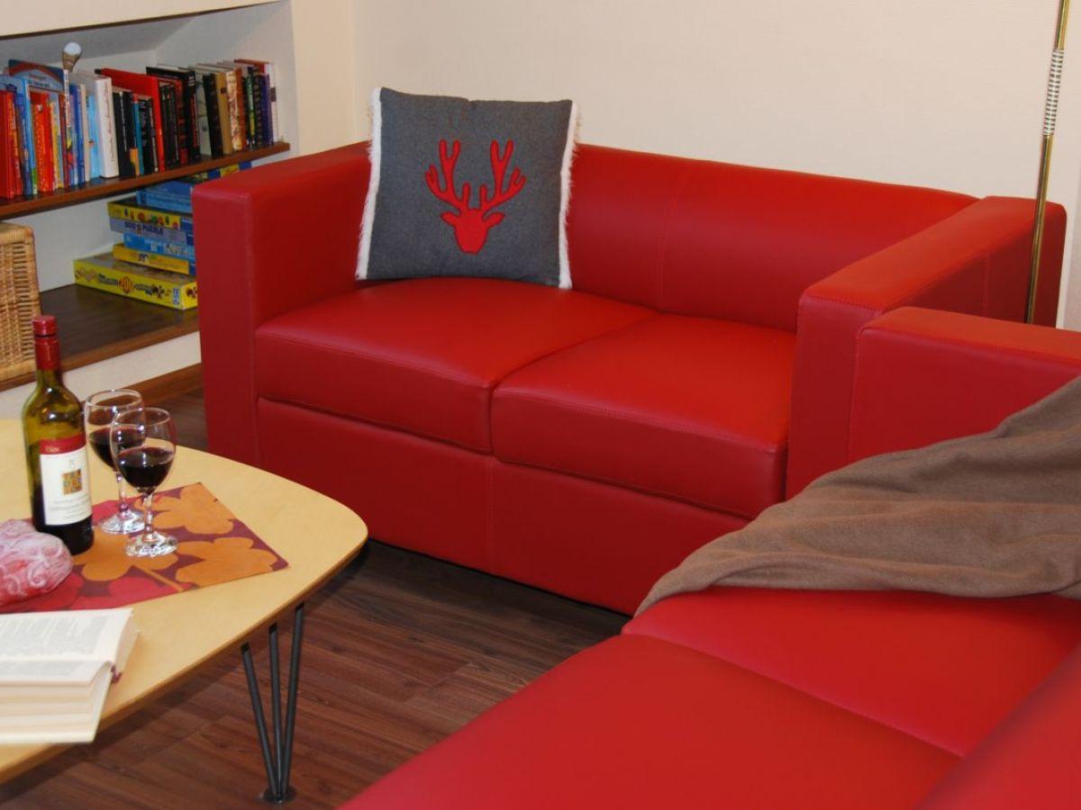 ferienwohnung weiherhalde dachsberg frau petra maier On couchgarnitur wohnzimmer