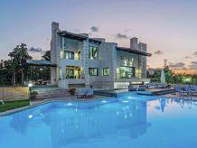 Villa Villa Dreamcatcher