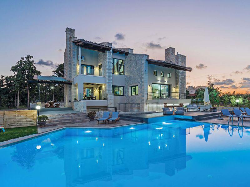 Villa Dreamcatcher