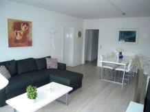 Holiday apartment Bergblick
