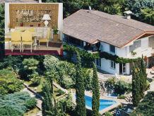 Ferienwohnung Villa Toni Torbole - Wohnung-1
