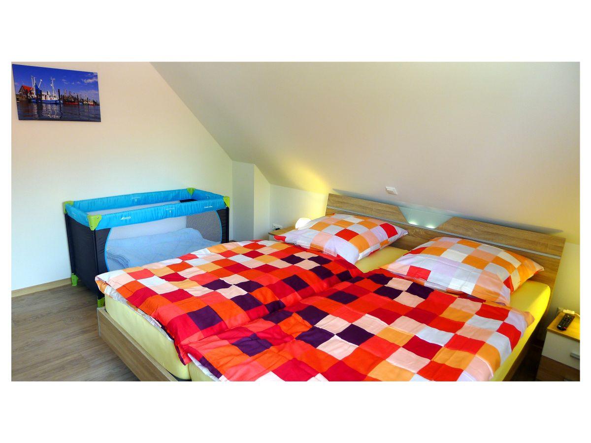 ferienhaus treidelhafen nordseek ste butjadingen firma gregor und brigitte wagner gbr herr. Black Bedroom Furniture Sets. Home Design Ideas