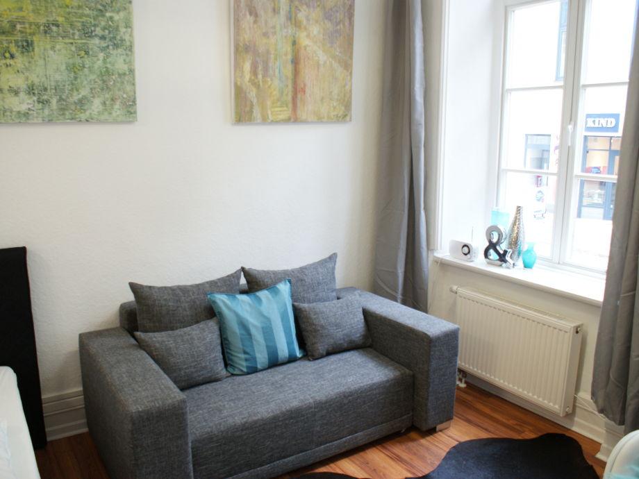 ferienwohnung cityappartement ostsee mecklenburgische ostseek ste wismar firma abc fewo. Black Bedroom Furniture Sets. Home Design Ideas