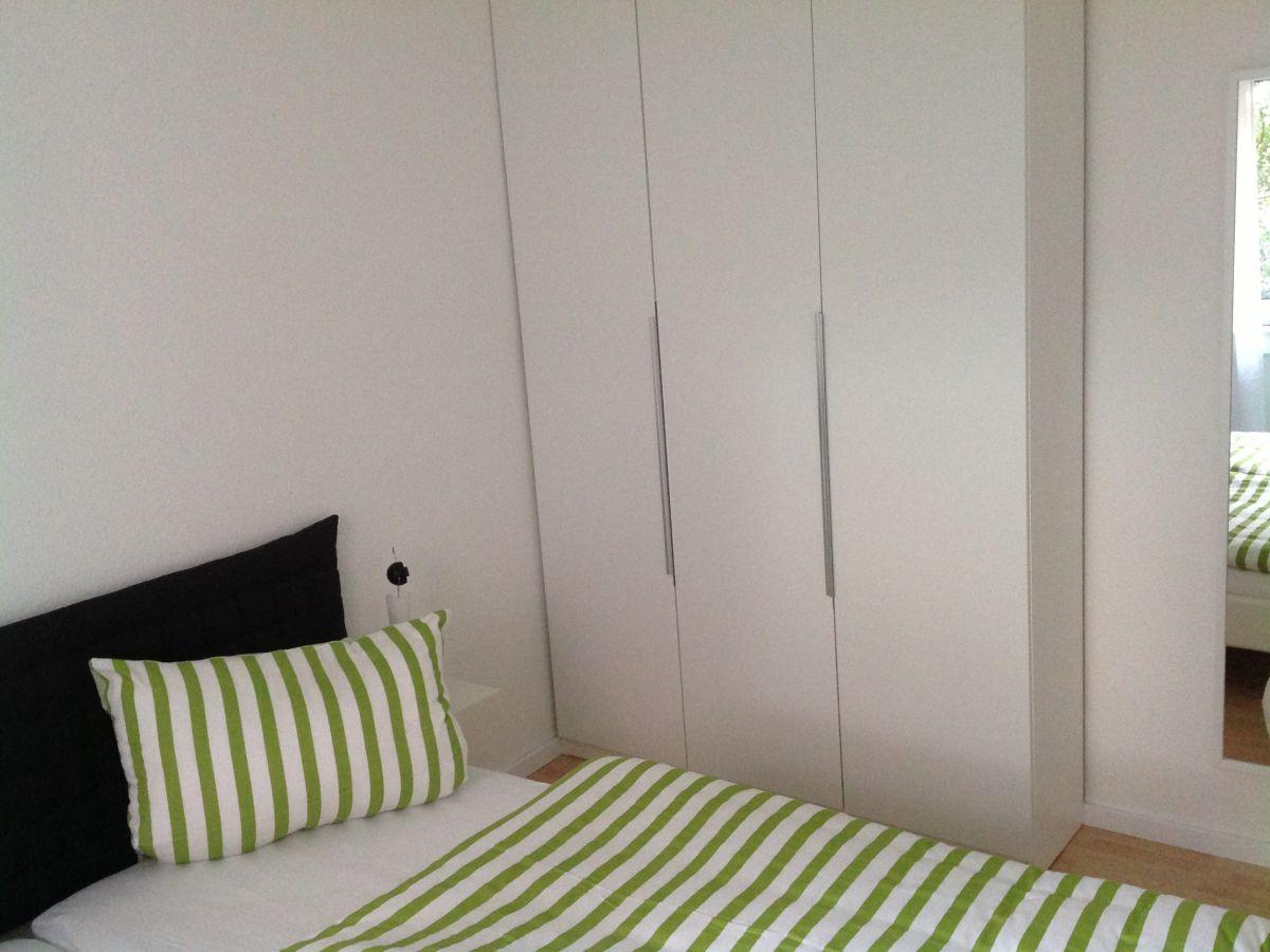 ferienwohnung am schlossgarten m nster frau annette gro e hokamp. Black Bedroom Furniture Sets. Home Design Ideas