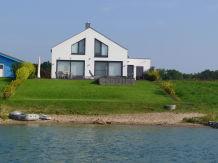 Ferienhaus Ferienhaus am See - Haus Nummer 1