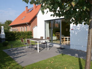 Holiday house Boje - Ostsee