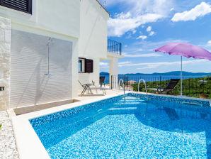 Villa Sofija