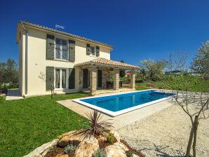 Holiday house Villa Mala
