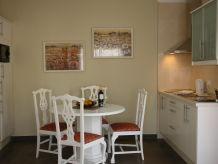 Holiday apartment Casa Carmen