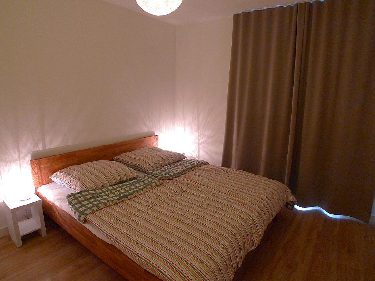 Schlafzimmer Richtig Abdunkeln Bettdecken Welche Fullung
