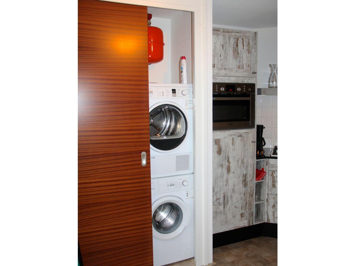 ferienhaus 39 t geitenplak watteninseln hoorn terschelling firma om aest frau annemiek. Black Bedroom Furniture Sets. Home Design Ideas