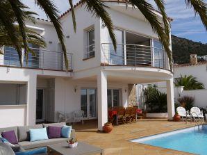 Ferienhaus Casa Albacete
