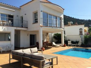 Holiday house Casa Albacete