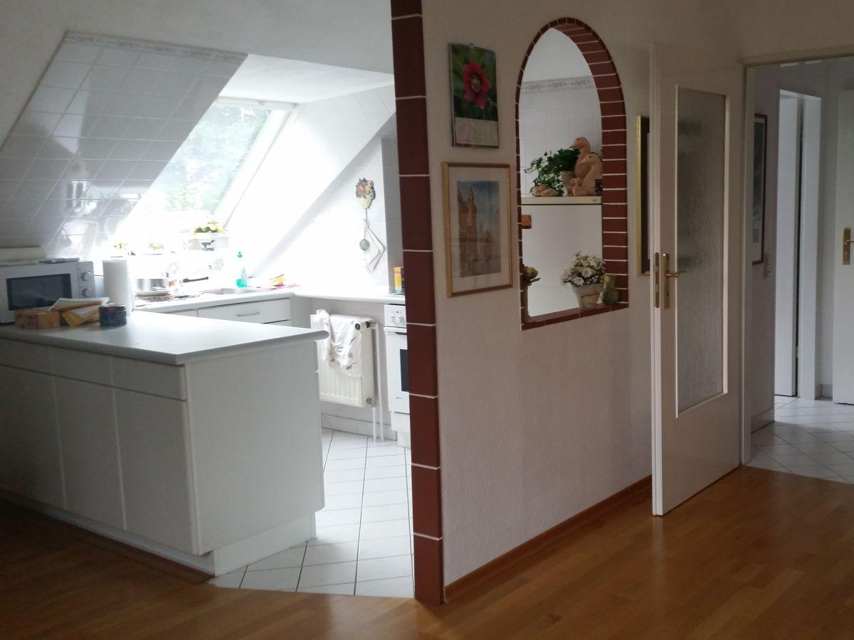 ferienwohnung hamburg hanseat hamburg frau annegret koblitz. Black Bedroom Furniture Sets. Home Design Ideas