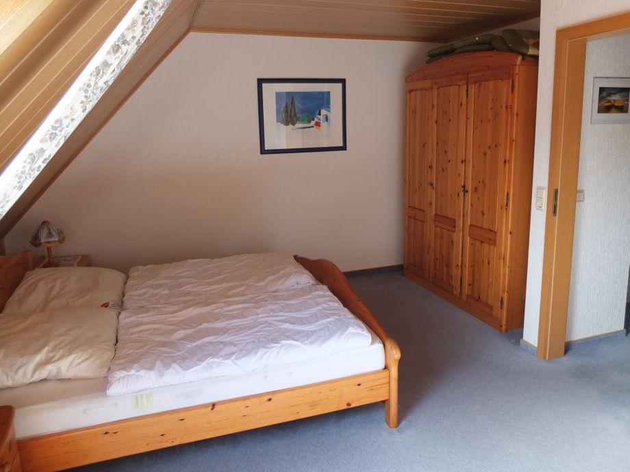 ferienhaus kaptain s koje carolinensiel harlesiel. Black Bedroom Furniture Sets. Home Design Ideas