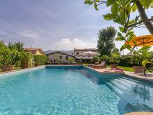 Villa Pallina - 2164