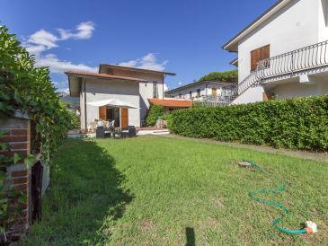 Apartment La Pineta 5 - 2230