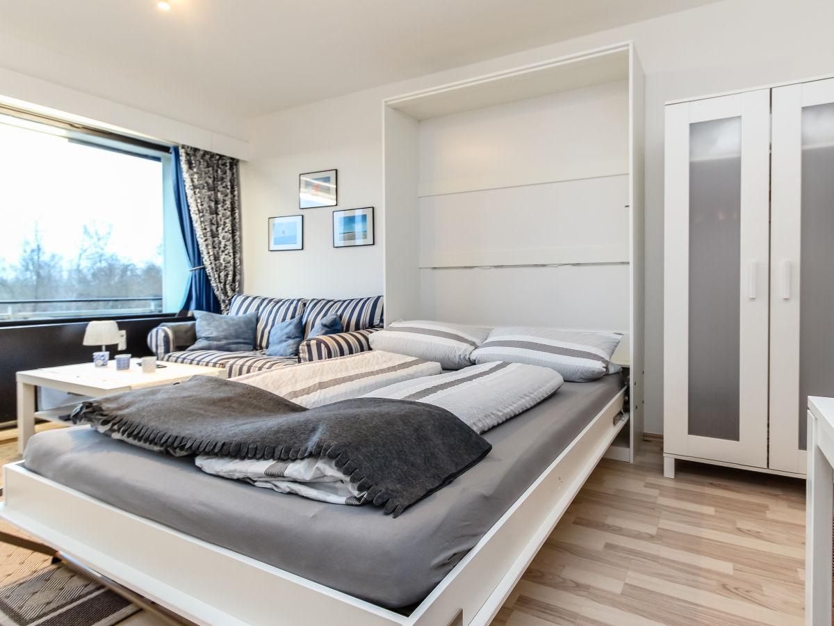apartment 103 haus jan am strand cuxhaven d se firma ferienpark aschoff harmsen u g frau. Black Bedroom Furniture Sets. Home Design Ideas