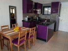 Holiday apartment Puestas del Sol