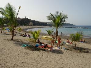 Ferienwohnung La Luz
