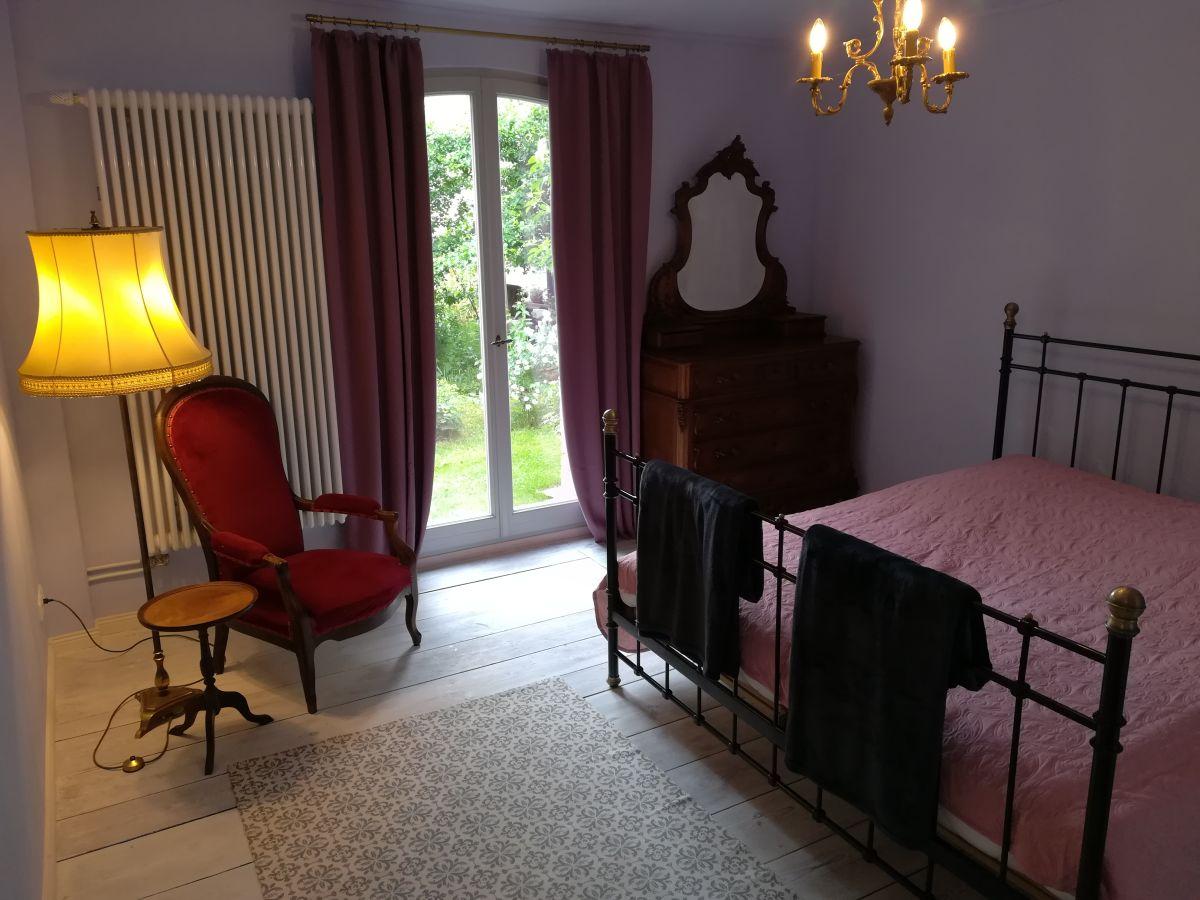 ferienwohnung lavendel nauen firma sinneswandel gg familie alexander und nicole wolff. Black Bedroom Furniture Sets. Home Design Ideas