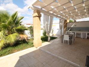 Villa Blu Marini 1