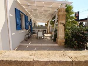 Villa Blu Marini 2