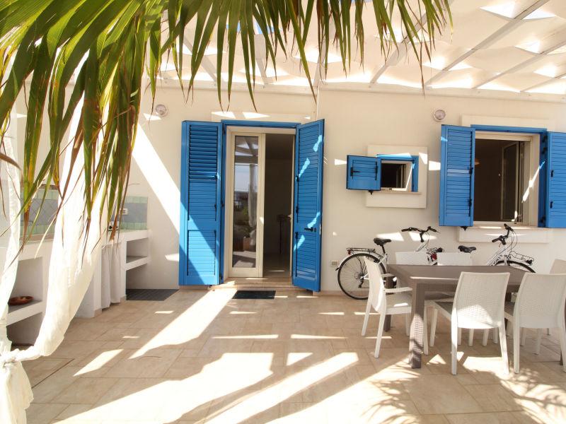 Villa Blu Marini 3