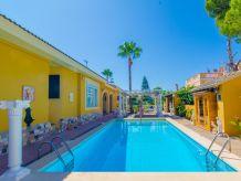Villa Can Gori