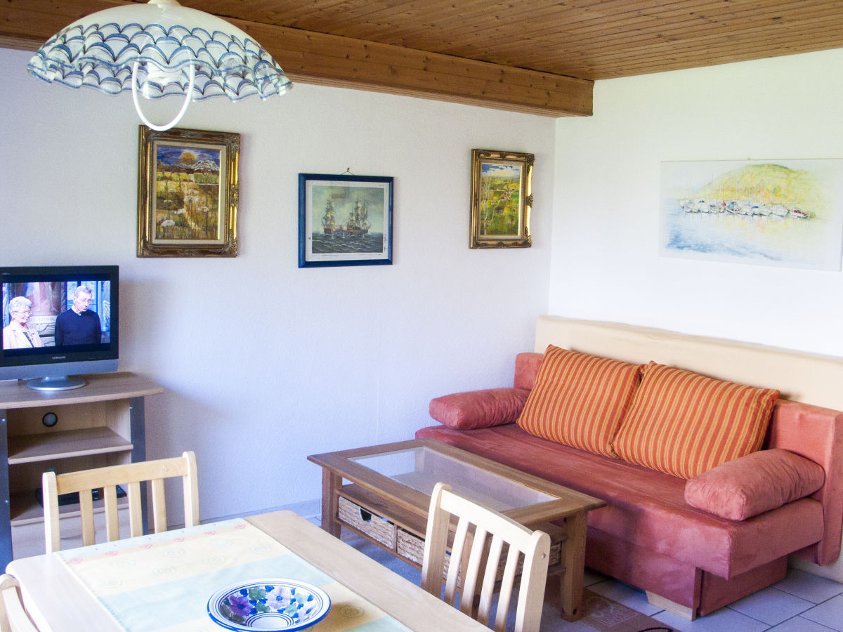 Ferienhaus im herzen der natur herdwangen sch nach firma - Esstisch 4 stuhle ...