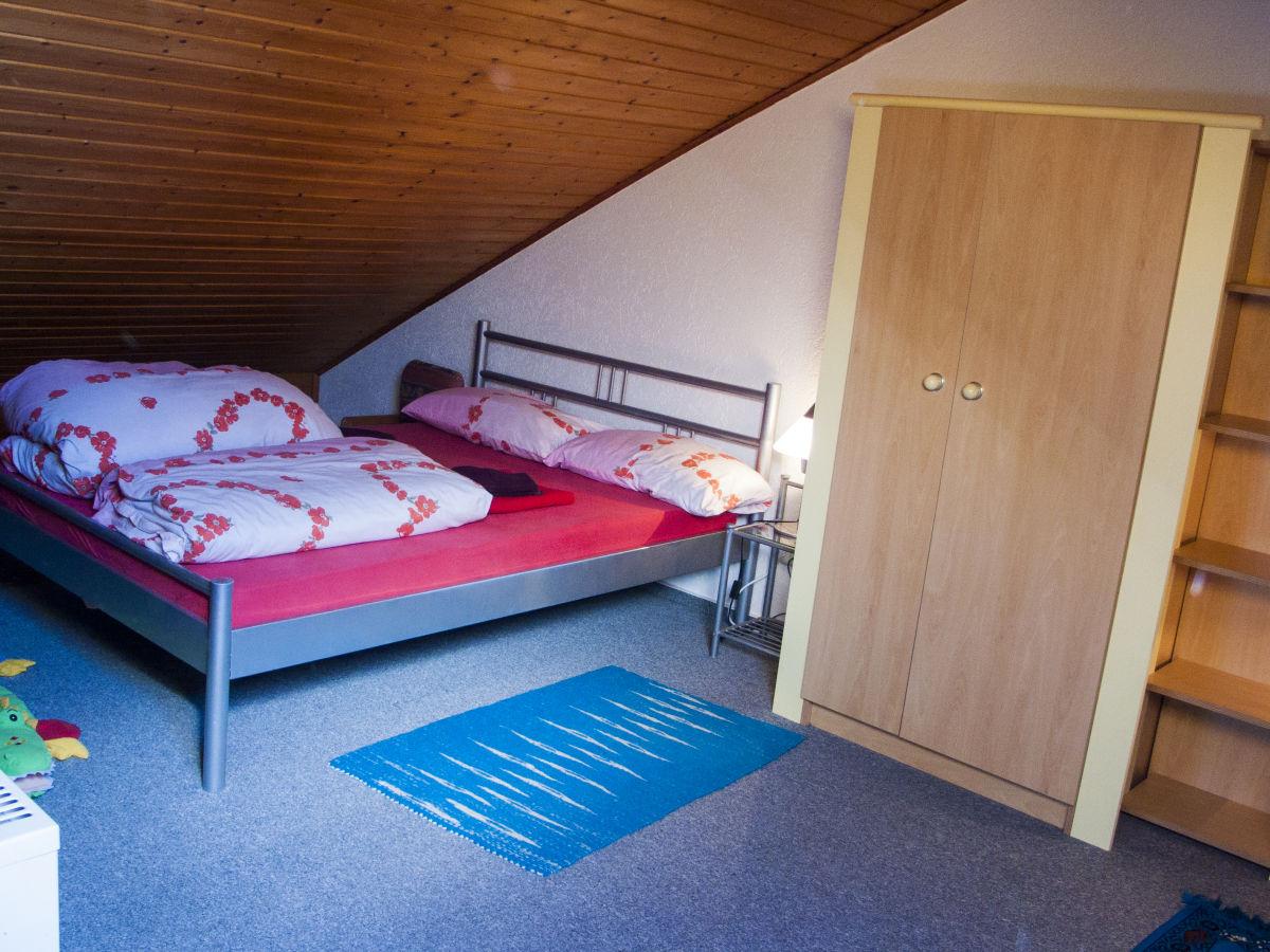 Ferienhaus im herzen der natur bodensee firma im herzen - Kinderbett doppel ...