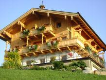 """Holiday apartment """"Salzburg"""" Magauhof"""