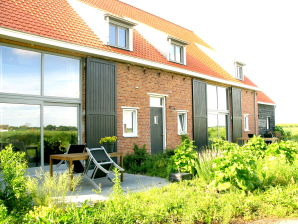 Holiday apartment Mooi Vlaanderen