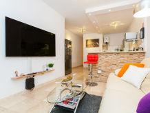 Apartment Apartment DAVID